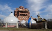 Церковь Благовещения Пресвятой Богородицы - Санкт-Петербург - Санкт-Петербург - г. Санкт-Петербург
