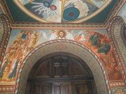 Собор Михаила Архангела - Санкт-Петербург - Санкт-Петербург, Петродворцовый район - г. Санкт-Петербург