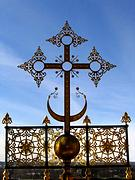 Собор Петра и Павла в Петергофе - Санкт-Петербург - Санкт-Петербург, Петродворцовый район - г. Санкт-Петербург