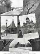 Иоанновский ставропигиальный женский монастырь - Петроградский район - Санкт-Петербург - г. Санкт-Петербург
