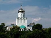Кафедральный собор Рождества Христова - Александров - Александровский район - Владимирская область