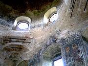 Церковь Троицы Живоначальной - Николо-Ленивец - Дзержинский район - Калужская область