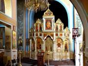 Кисловодск. Николая Чудотворца, собор