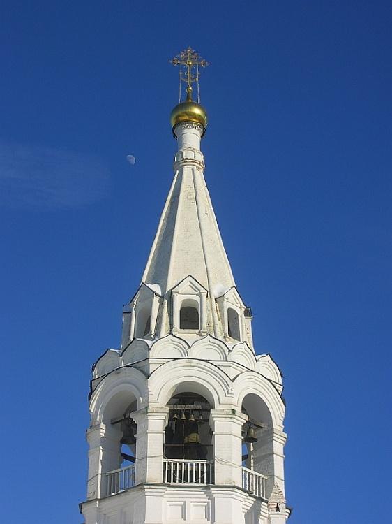 Теги: история, архитектура, старина, храм, церковь, собор, православие, религия, усадьба, усадьба павловская слобода