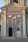Кремль. Кафедральный собор Успения Пресвятой Богородицы - Тула - г. Тула - Тульская область