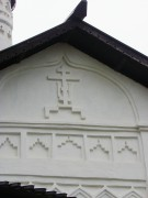 Старая Русса. Николая Чудотворца, церковь