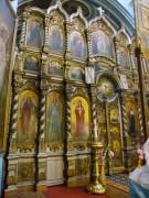 Коростынь. Успения Пресвятой Богородицы, церковь
