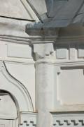 """Церковь иконы Божией Матери """"Умиление"""" - Боровичи - Боровичский район - Новгородская область"""
