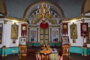 Гусь-Железный. Троицы Живоначальной, церковь