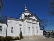 Богородицк. Успения Пресвятой Богородицы, собор