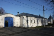 Богородичный Щегловский монастырь - Тула - Тула, город - Тульская область