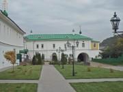 Печёрский Вознесенский монастырь - Нижегородский район - г. Нижний Новгород - Нижегородская область