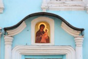 """Церковь иконы Божией Матери """"Знамение"""" - Калуга - г. Калуга - Калужская область"""