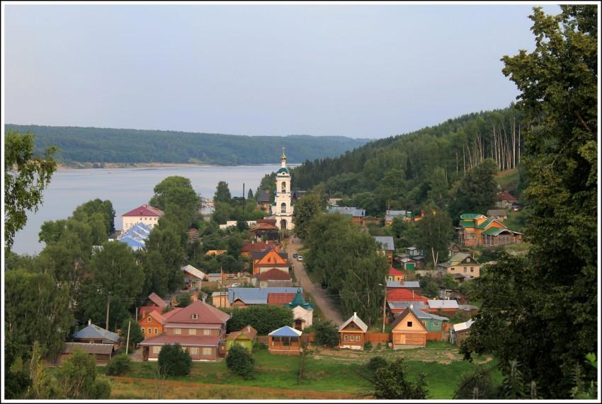 http://sobory.ru/pic/00900/00940_20110804_142404.jpg