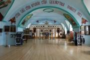Тобольск. Михаила Архангела, церковь