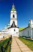Кафедральный собор Покрова Пресвятой Богородицы - Тобольск - Тобольский район и г. Тобольск - Тюменская область