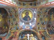 Тобольск. Софии Премудрости Божией, кафедральный собор