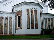 Кафедральный собор Успения Пресвятой Богородицы - Вильнюс - Вильнюсский уезд - Литва