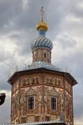 Собор Петра и Павла - Казань - г. Казань - Республика Татарстан