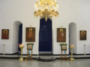 Смоленск. Благовещения Пресвятой Богородицы, церковь