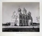 ����.����� ��������� �����������������, ���� ���.�� ����. ������ ��������� ������������ ����� http://andcvet.narod.ru/arxan/09/sam.html, �.