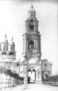 Кафедральный собор Успения Пресвятой Богородицы - Астрахань - г. Астрахань - Астраханская область