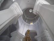 Марфино. Рождества Пресвятой Богородицы, церковь