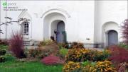 Вязники. Благовещенский женский монастырь
