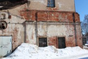 Церковь Власия, епископа Севастийского - Вологда - г. Вологда - Вологодская область