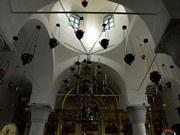 Церковь Троицы Живоначальной-Бёхово-Заокский район-Тульская область-Илья Смирнов
