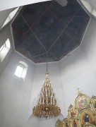 Собор Рождества Христова - Верея - Наро-Фоминский район - Московская область