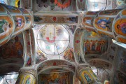Собор Успения Пресвятой Богородицы-Коломна-Коломенский район-Московская область-Анастасия