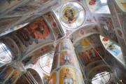 Московская область, Коломенский район, Коломна, Собор Успения Пресвятой Богородицы