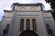 Петрозаводск. Воздвижения Креста Господня, собор
