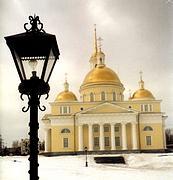 Регистрация в каталогах Невьянск компания кокос продвижение сайтов