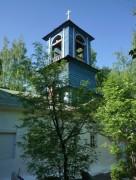 Церковь Вознесения Господня - Невьянск - Невьянский район - Свердловская область