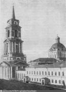 Собор Спаса Преображения - Пермь - г. Пермь - Пермский край