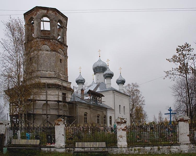 сексшоп в городе сясьстрой ленинградская область