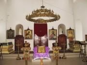 Церковь Сретения Господня - Муром - Муромский район и г. Муром - Владимирская область