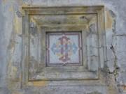 Каменка. Покрова Пресвятой Богородицы, церковь