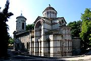 Кафедральный собор Усекновения главы Иоанна Предтечи - Керчь - г. Керчь - Республика Крым
