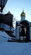 Церковь Рождества Иоанна Предтечи на Торгу - Нижегородский район - г. Нижний Новгород - Нижегородская область