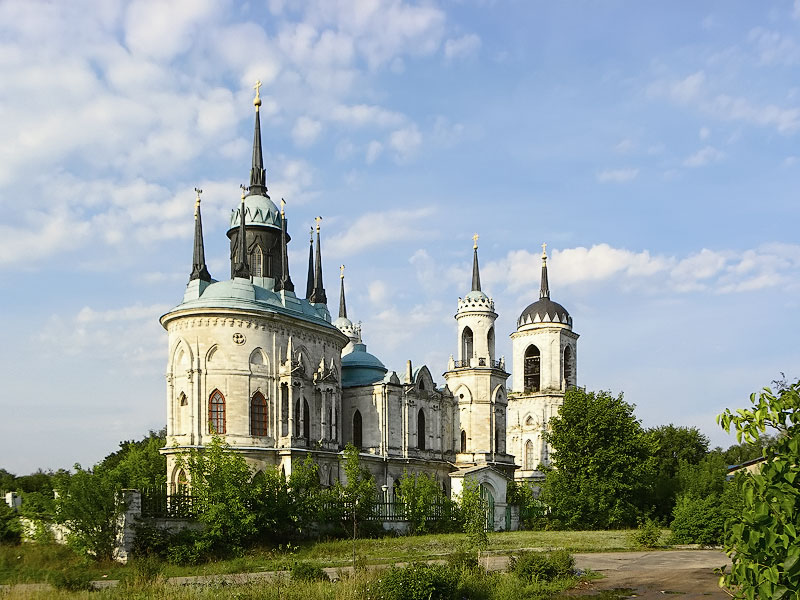 Картинки церкви в раменском районе с ...: olpictures.ru/kartinki-ytserkvi-v-ramenskom-rayyone-s-byikovo.html