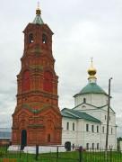 Переборово. Николая Чудотворца, церковь
