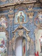 Собор Рождества Пресвятой Богородицы - Козелец - Козелецкий район - Украина, Черниговская область