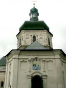 Церковь Воскресения Христова - Седнев - Черниговский район - Украина, Черниговская область