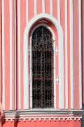 """Церковь Рождества Иоанна Предтечи (""""Чесменская"""") - Санкт-Петербург - Санкт-Петербург - г. Санкт-Петербург"""
