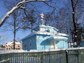 http://sobory.ru/pic/01500/01520bb.jpg