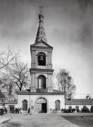 Собор Сампсона Странноприимца - Санкт-Петербург - Санкт-Петербург - г. Санкт-Петербург