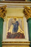 Собор Исаакия Далматского - Санкт-Петербург - Санкт-Петербург - г. Санкт-Петербург